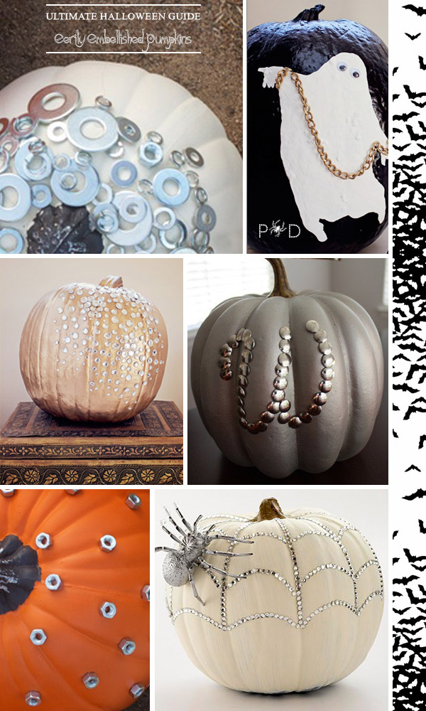 halloween, all hallows eve, pumpkin, pumpkins, pumpkin decorating, painting pumpkins, pumpkin embellishment, decorating pumpkins, pumpkin displays, pumpkin decor, embellished pumpkins, dressed pumpkins (2)