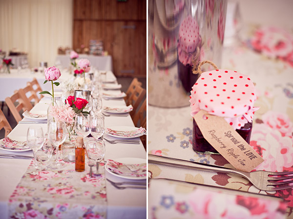 wedding photography, real wedding, barn wedding, outdoor wedding, Cornwall wedding, rustic wedding, vintage wedding, pastel wedding, Lucy Shergold Photography (6)