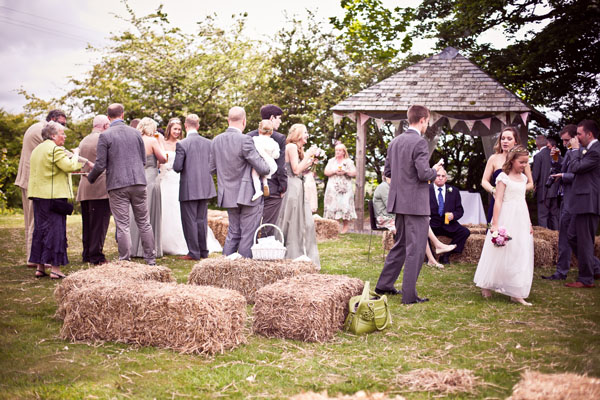 wedding photography, real wedding, barn wedding, outdoor wedding, Cornwall wedding, rustic wedding, vintage wedding, pastel wedding, Lucy Shergold Photography (12)