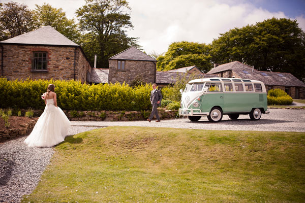 wedding photography, real wedding, barn wedding, outdoor wedding, Cornwall wedding, rustic wedding, vintage wedding, pastel wedding, Lucy Shergold Photography (9)