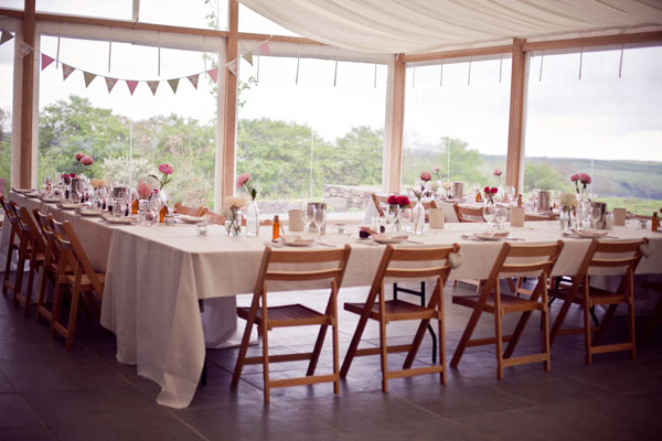 wedding photography, real wedding, barn wedding, outdoor wedding, Cornwall wedding, rustic wedding, vintage wedding, pastel wedding, Lucy Shergold Photography (18)