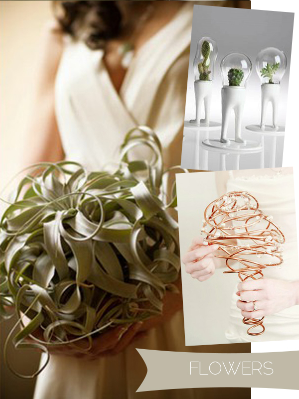 futuristic, modern, modernist, modernistic, modern wedding style, wedding ideas, wedding styling, wedding inspiration, wedding decor, shop the style (4)