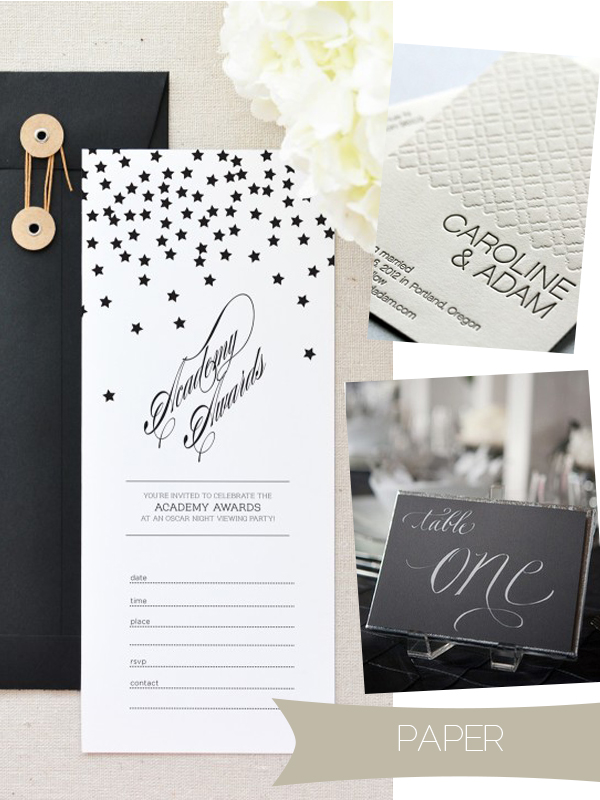 futuristic, modern, modernist, modernistic, modern wedding style, wedding ideas, wedding styling, wedding inspiration, wedding decor, shop the style (1)