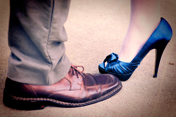 real wedding, wedding photography, spontaneous wedding, personality filled wedding, intimate wedding, small budget wedding, DIY wedding, short wedding dress, coloured wedding shoes, C and G Photography (12)