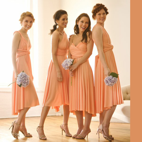 bridesmaids, bridesmaid dresses, twobirds Bridesmaid, individual bridesmaid dresses, jewel tone dresses, Michelle Hailey, inspiring women, bridal fashion, bridesmaid fashion, innovative bridesmaid dresses, mismatched bridesmaids, wedding fashion trends (2)