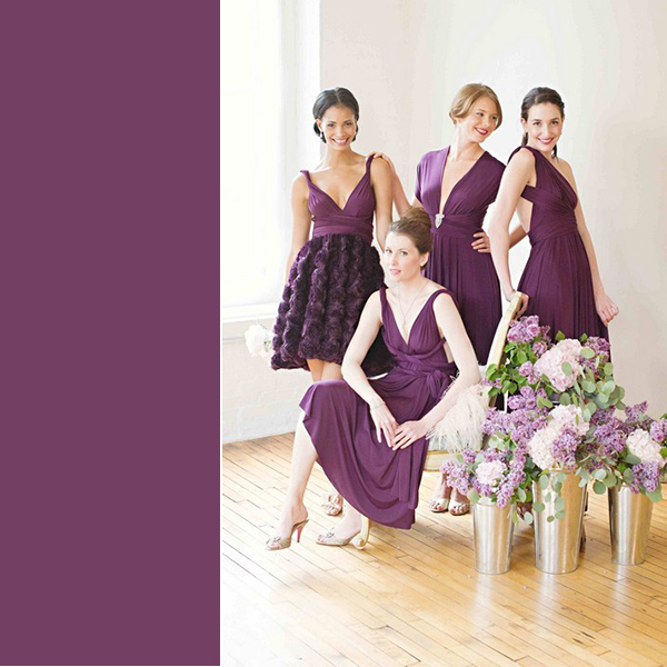 bridesmaids, bridesmaid dresses, twobirds Bridesmaid, individual bridesmaid dresses, jewel tone dresses, Michelle Hailey, inspiring women, bridal fashion, bridesmaid fashion, innovative bridesmaid dresses, mismatched bridesmaids, wedding fashion trends (5)