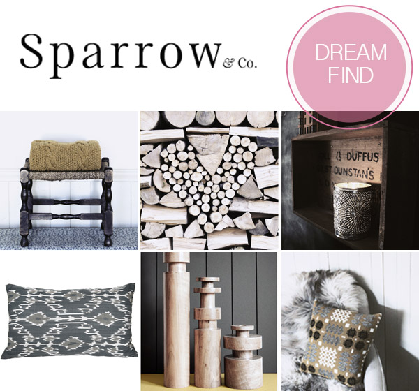 dream find, decor, home styling, creative living, interior design, party decor, wedding decor, global treasures, unique homeware accessories, home made goods, Sparrow & Co