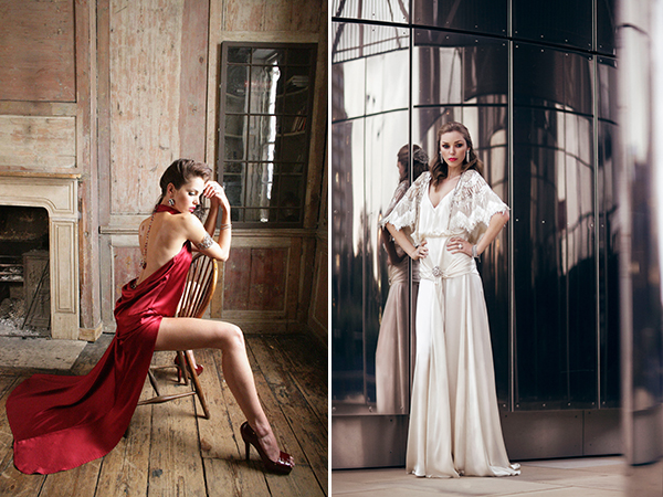 bespoke bridal design, bespoke design, fashion, Lucia Silver, occasion wear, style, styling, The State of Grace, sample sale, save the date (2)