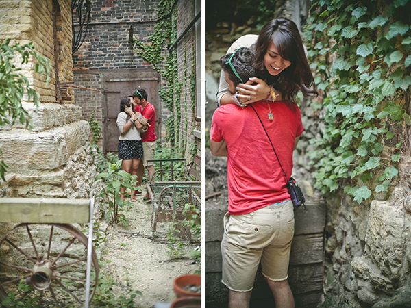 love shoot, engagement shoot, e-shoot, couples shoot, prewedding shoot, props, antique shopping, outdoor shoot, picnic shoot, Estanisao Photography (9)