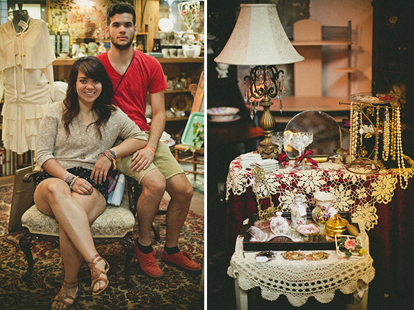 love shoot, engagement shoot, e-shoot, couples shoot, prewedding shoot, props, antique shopping, outdoor shoot, picnic shoot, Estanisao Photography (8)