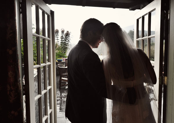 real wedding, wedding photography, mountain wedding, outdoors wedding, wet weather wedding, rustic chic wedding, Whitmeyer Photography (18)