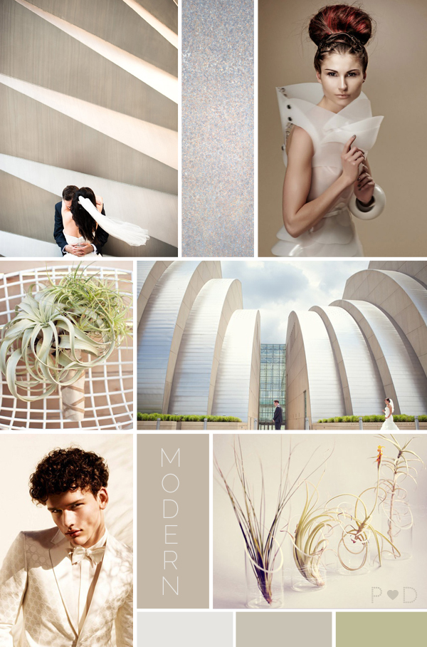 Modernistic, Futuristic, Modern Style, Bridal Inspiration Board, colour inspiration, Event Design, Event Planning and Design, Event Styling, Inspiration Board, mood board, PArty Mood Board, Pocketful of Dreams, wedding ideas, Wedding Inspiration, wedding mood board, Wedding Styling, Pocketful of dreams