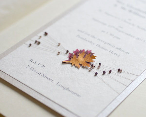 dream team, stationery, bespoke stationery, wedding stationery, wedding invitations, escort cards, The Tiny Card Company, Rosie Barrett (1)
