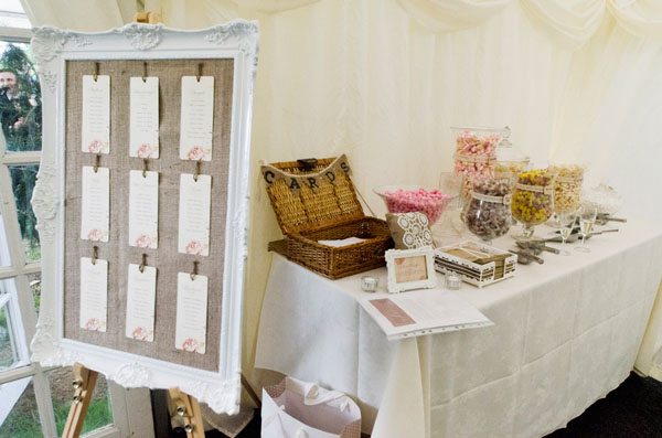 real wedding, wedding photography, lace details, vintage inspired wedding, graceful wedding, church wedding, marquee reception, pastel colours, Flaxbourne Gardens, Nigel Edgecombe Photography (18)