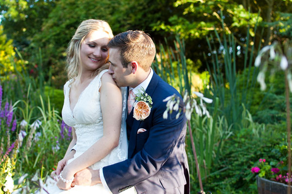 real wedding, wedding photography, lace details, vintage inspired wedding, graceful wedding, church wedding, marquee reception, pastel colours, Flaxbourne Gardens, Nigel Edgecombe Photography (9)