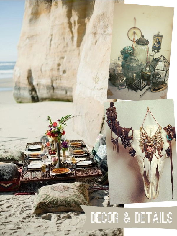 shop the style, global nomad, bohemian, bohemian luxe, gypset, decor, details, stationery,