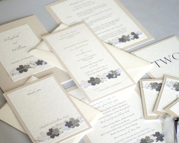 dream team, stationery, bespoke stationery, wedding stationery, wedding invitations, escort cards, The Tiny Card Company, Rosie Barrett (4)