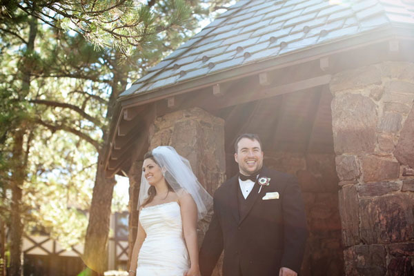 real wedding, wedding photography, rustic wedding, country chic, pine cones, outdoor ceremony, first look, private first dance, autumn wedding, jewel tones, autumnal colours, Root Photography (10)