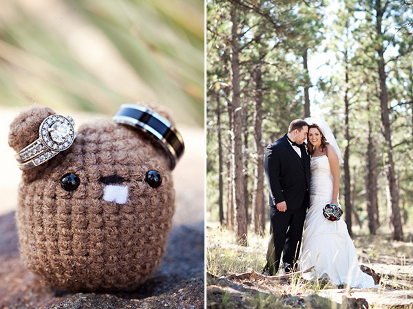 real wedding, wedding photography, rustic wedding, country chic, pine cones, outdoor ceremony, first look, private first dance, autumn wedding, jewel tones, autumnal colours, Root Photography (17)