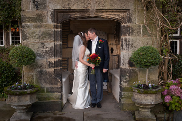 real wedding, wedding photography, autumn wedding, burnt orange, gold, autumnal wedding, pumpkins, Holdsworth House Hotel, Alex Knight photography (8)