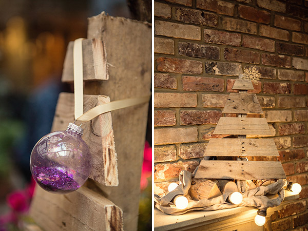 christmas, festive, noel, yuletide, a crafted christmas, christmas crafting, DIY christmas, alternative christmas tree, christmas tree, make your own christmas tree, wooden christmas tree, reclaimed wood christmas tree, Rowen & Wren, Debs Ivelja Photography (1)