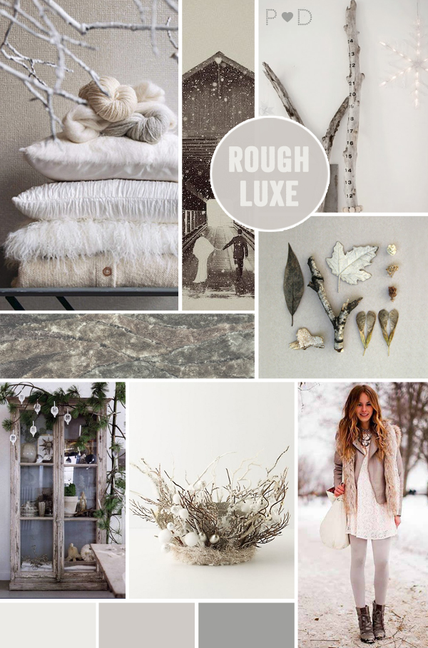 Christmas, Winter wedding, Christmas Wedding, Christmas Party, Christmas Inspiration, white, grey, wood, pale, rustic, scandi, Nordic, Bridal Inspiration Board, colour inspiration, Event Design, Event Planning and Design, Event Styling, Inspiration Board, mood board, PArty Mood Board, Pocketful of Dreams, wedding ideas, Wedding Inspiration, wedding mood board, Wedding Styling, Pocketful of dreams