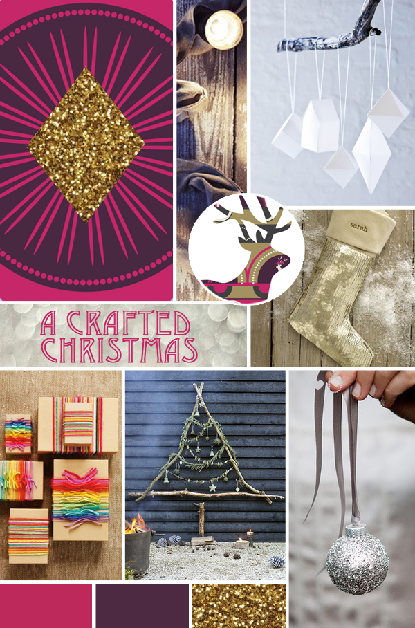 a crafted christmas, chocolate tart, christmas, festive, yuletide, noel, christmas baubles, christmas cards, christmas decorations, christmas flowers, christmas shoot, crafting, diy and crafts, festive shoot, Pistachio Rose, Rowen & Wren, Rockett St George, Wild about, Bonjour Pony, Debs Ivelja (1)