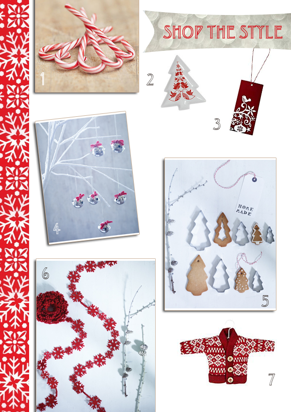 christmas, christmas styling guide, festive shopping guide, festive, festive inspiration guide, nostalgic christmas, christmas past, traditional christmas, shop the style, shopping guide, christmas flowers, christmas decor (1)