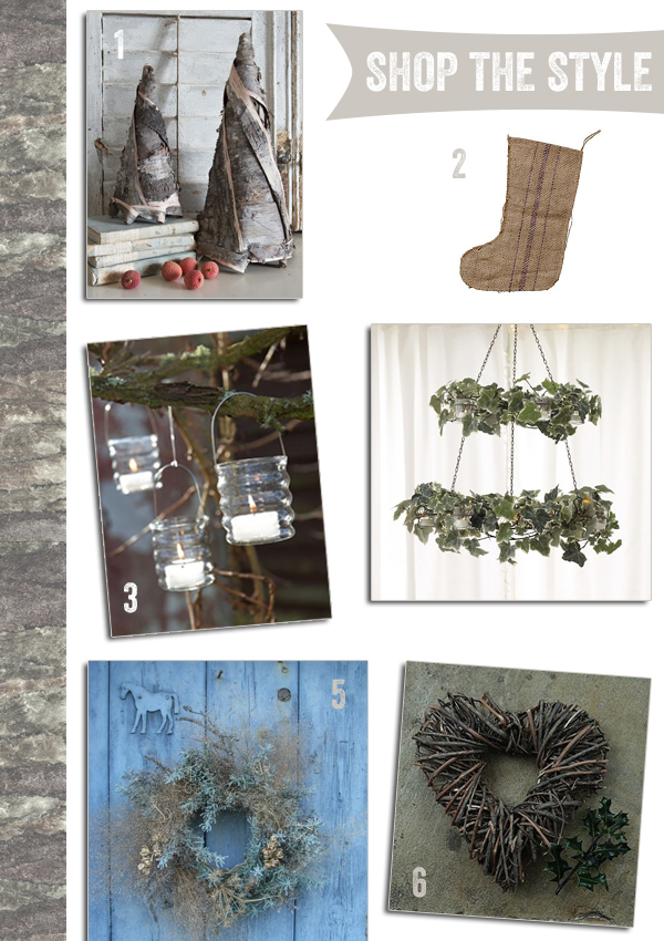 rustic, rough luxe, christmas, festive, noel, yuletide, christmas style, rustic christmas, christmas decor, christmas party, winter decor, winter styling, winter decor, shop the style, Nordic, scandi (1)