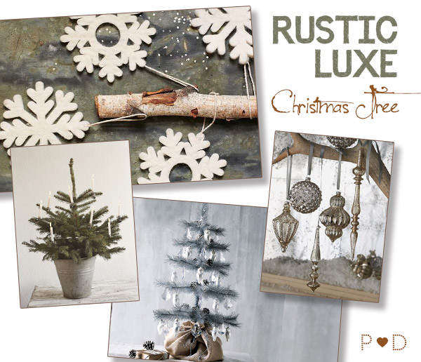 christmas, noel, festive, yuletide, christmas tree, alpine, scandi, white christmas, rustic christmas, rough luxe, fairy lights, garlands, baubles, christmas decorations (2)
