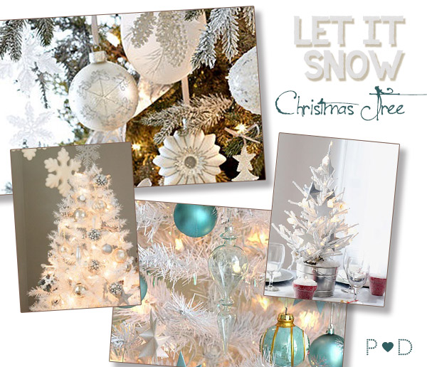 christmas, noel, festive, yuletide, christmas tree, alpine, scandi, white christmas, rustic christmas, rough luxe, fairy lights, garlands, baubles, christmas decorations (1)