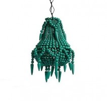normal_green-beaded-pendant-chandelier