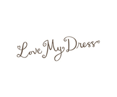 Featured on Love My Dress Blog, Wedding Blog, Top UK Wedding Blog