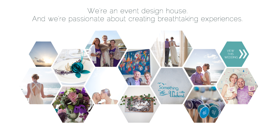 Wedding Planners, Pocketful of Dreams, Wedding PLanning, Wedding Stylist, Event Design, Creative Weddings, Wedding Styling, Party Planner