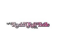 Featured on Rock N Roll Bride, Blog, Wedding Blog, Top UK Wedding Blog, Kat Williams