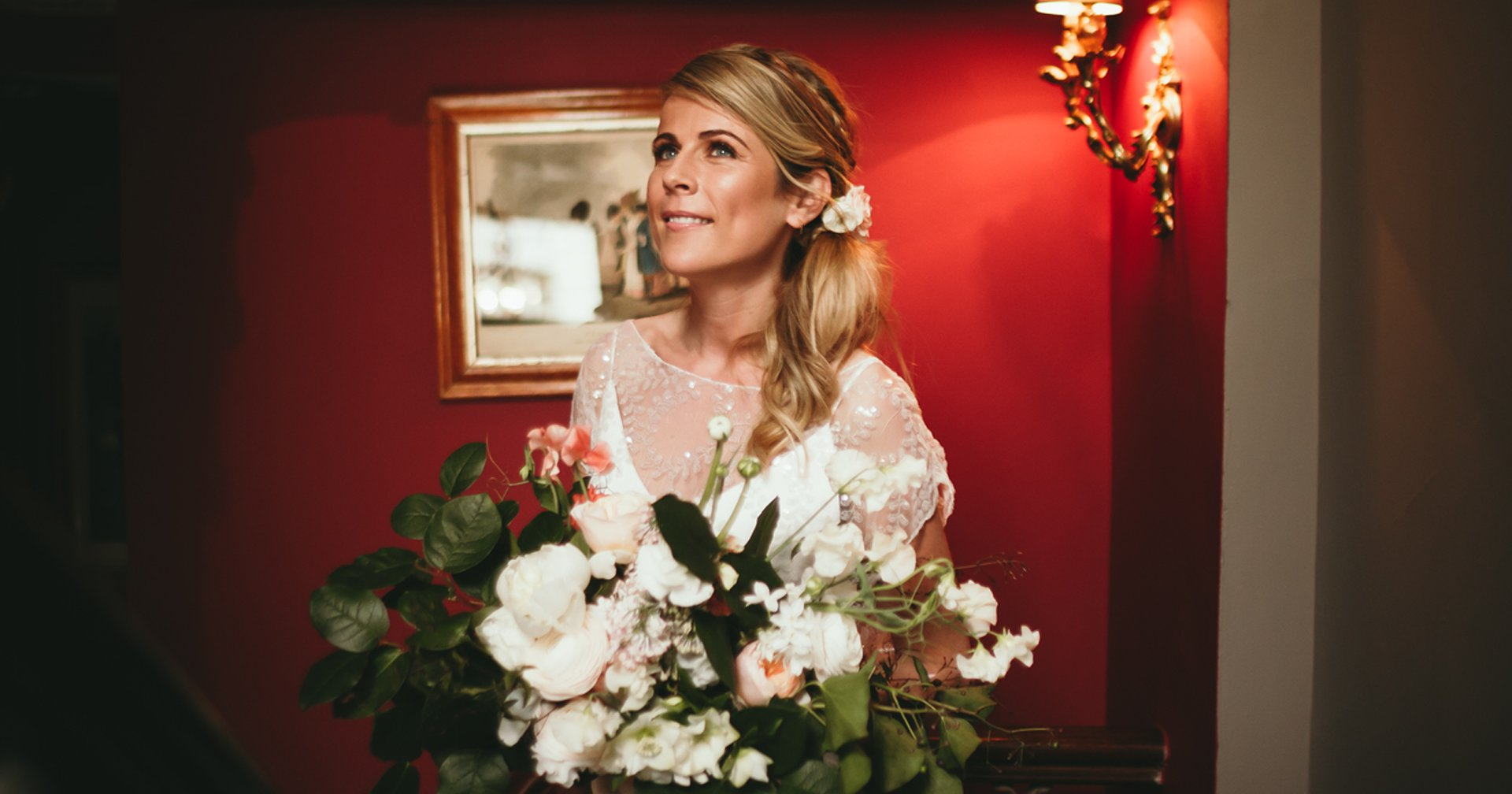 Luxury Wedding Planners & Stylists UK. Boutique, stylish, elegant, refined, creative weddings & parties in England, Yorkshire, Cheshire, Cotswolds, London.