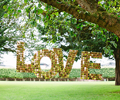 sequin-love-sign