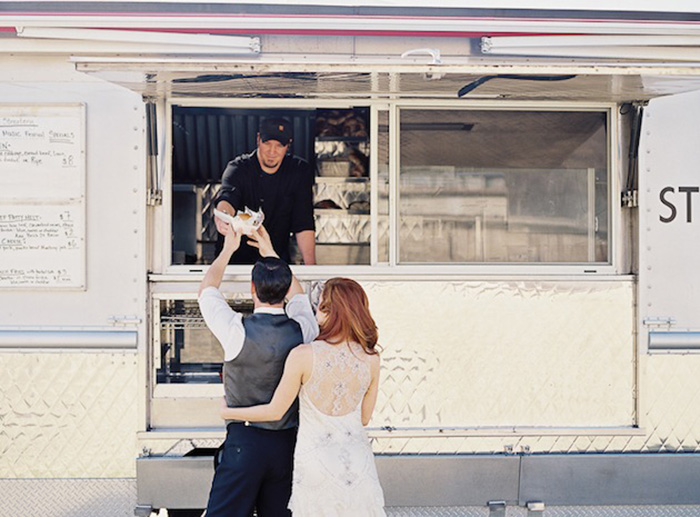 Hollywood-Glam-Food-Truck-Wedding-Sara-K-Byrne-Photography-16