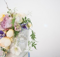 Pocketful of Dreams, Floral Styling, Botanicals, Wedding Styling, Wedding PLanner UK, Wedding IDeas, Wedding Design, Event Design