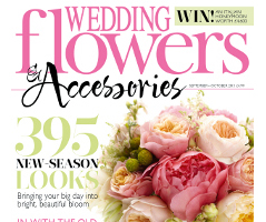 weddingflowers_septoct
