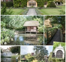 Le Manoir_Restaurant Wedding_Venue