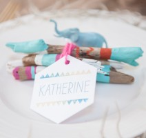 Wedding Ideas, Wedding Planning , Wedding planner, Creative Wedding planner, Creative Events, Event Styling, Wedding Styling, Pocketful of Dreams, Tribal place setting