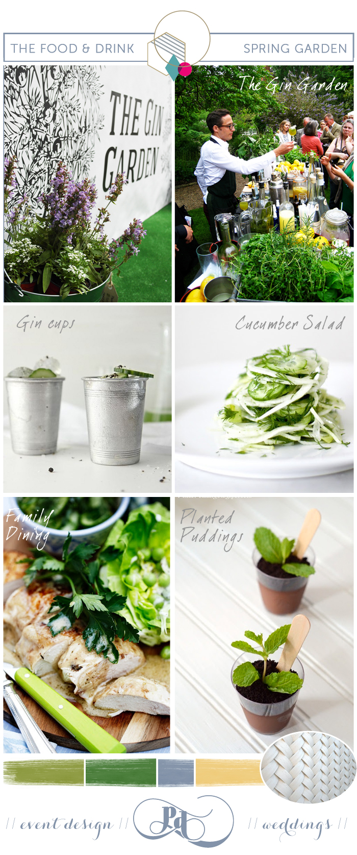 Botanical venues_Food and Drink[2]