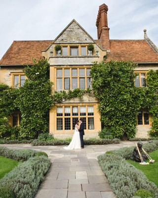 Le Manoir Wedding, Raymond Blanc, Luxury Weddings, Wedding Planner, Wedding Planner UK, Luxury Wedding Planner, London Wedding planner, Restaurant Wedding