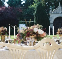 Le Manoir - POD - Weddings by Nicola and Glen-355