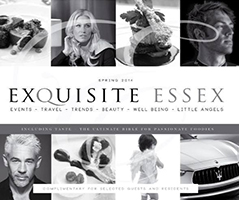 exquisite-ess
