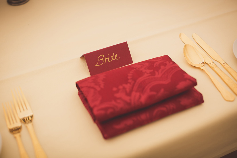 View More: http://nickrosephotography.pass.us/simon-and-bryony