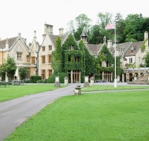 Manor House Hotel, Cotswolds Wedding, Wedding Planner, Pocketful of Dreams, Wiltshire Wedding
