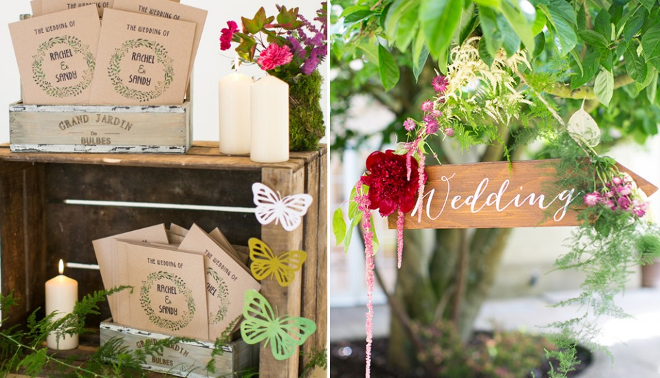 Northbrook-Park-Wedding-Styling-110
