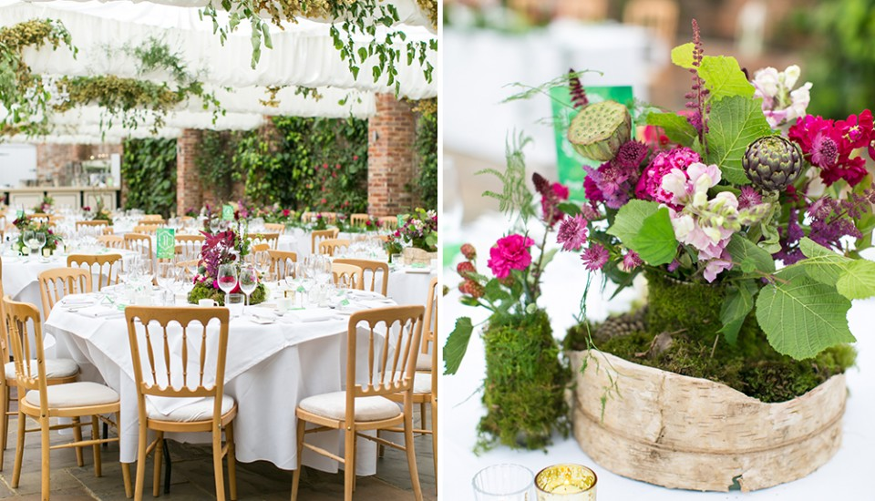 Northbrook-Park-Wedding-Styling-175